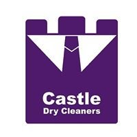 Castle Dry Cleaners