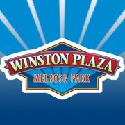 Winston Plaza