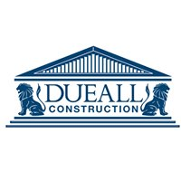 Dueall Construction