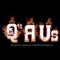 Q's R Us