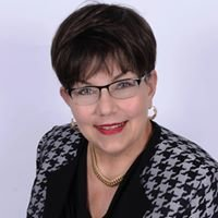 Brenda Putzer - Sales Associate