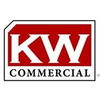 KW Commercial Real Estate  Hampton Roads