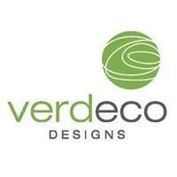 Verdeco Designs