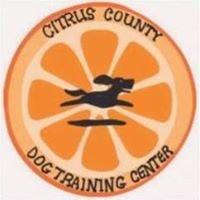 Citrus County Dog Training Center