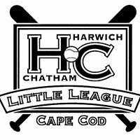 Harwich Chatham Little League