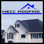 MECC ROOFING
