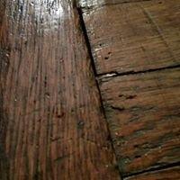 Restoration Hardwood Flooring. LLC