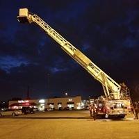 Remerton Fire Department