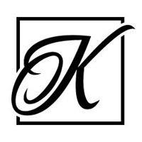 KAMENOFF LLC