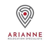ARIANNE Relocation Canada
