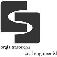 Georgia tsaroucha- Architects & Engineers