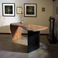 Michael Alexander Designs