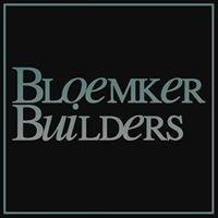 Bloemker Builders