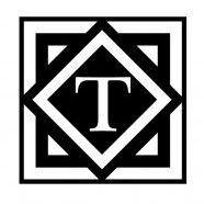 Tucker Associates Real Estate Services, Inc. BRE 01520168