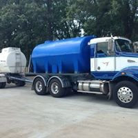 NPH Services Domestic Water