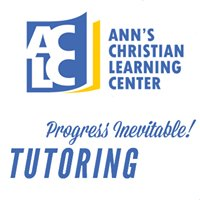 ACLC Tutoring