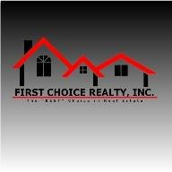 First Choice Realty, Inc