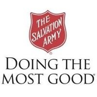 Salvation Army of Greeley