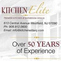 Kitchen Elite