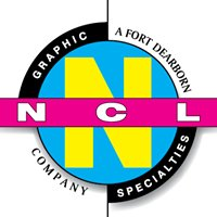 NCL Graphic Specialties Inc