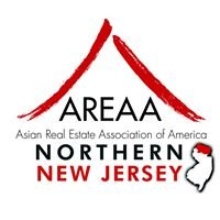AREAA Northern New Jersey