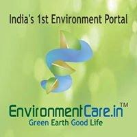 EnvironmentCare.in