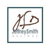 Jeffrey Smith Designs