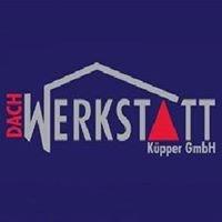 DACH WERKSTATT Küpper GmbH
