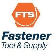 Fastener Tool & Supply