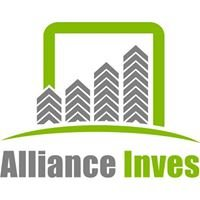 United Alliance Investments