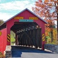 Perry County (Pennsylvania)