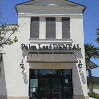 Palm Leaf Dental