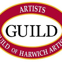 Guild of Harwich Artists