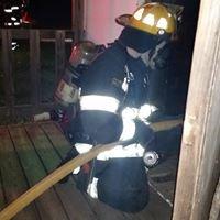 Bakerton Fire Department