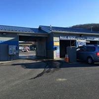 Blue Ridge Auto Spa