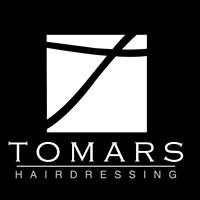 Tomars Hairdressing, Berwick