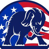 Cole County Republican Club