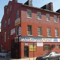 Penn Lumber