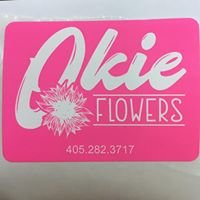 AC'S Gift Shop and Okie Flowers Gifts