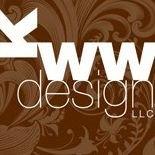 KWW Design LLC