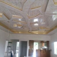 Ceiling Specialist International