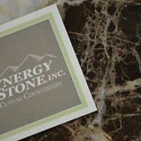Synergy Stone, Inc.