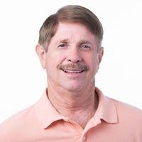 Bill Cox at Realty Executives of Hickory