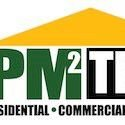 PM2T: Residential - Commercial - Government (Property Management)