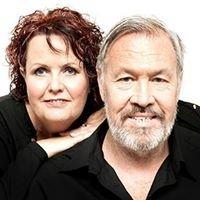 Realtors - Sandy & Sandra Morrison