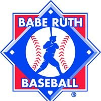 Connersville Babe Ruth