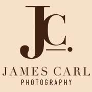 James Carl Photography