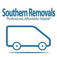 Southern Removals Ltd