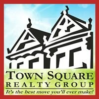 Town Square Realty Group