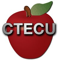 Calcasieu Teachers & Employee's Credit Union